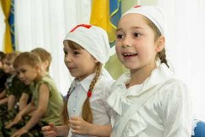 033mi-foto.ru
